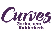 voeding-curves-logo